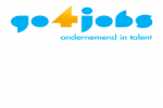 Vacature Roeselare
